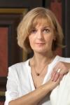 Anne Velt