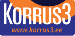 KORRUS3_LOGO_HZ_preview
