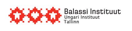 tallinn_et