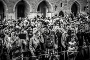 vennaskondTVP2018 (10 of 40)