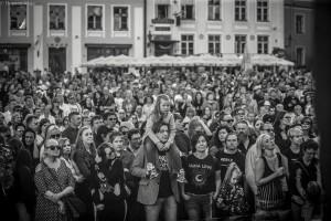 vennaskondTVP2018 (38 of 40)