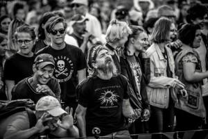 vennaskondTVP2018 (9 of 40)