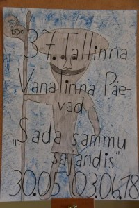 Eva-Maria Tammik