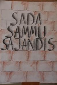 Sandra Tsirk