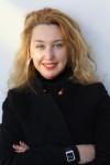Diana Yanson
