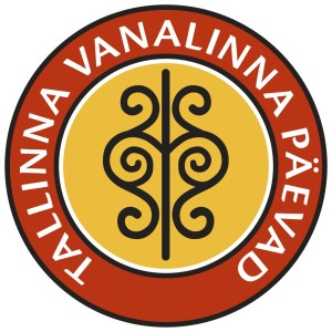 vlp_logo