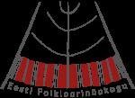 cropped-EFNK_logo