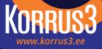 KORRUS3_LOGO_HZ_preview