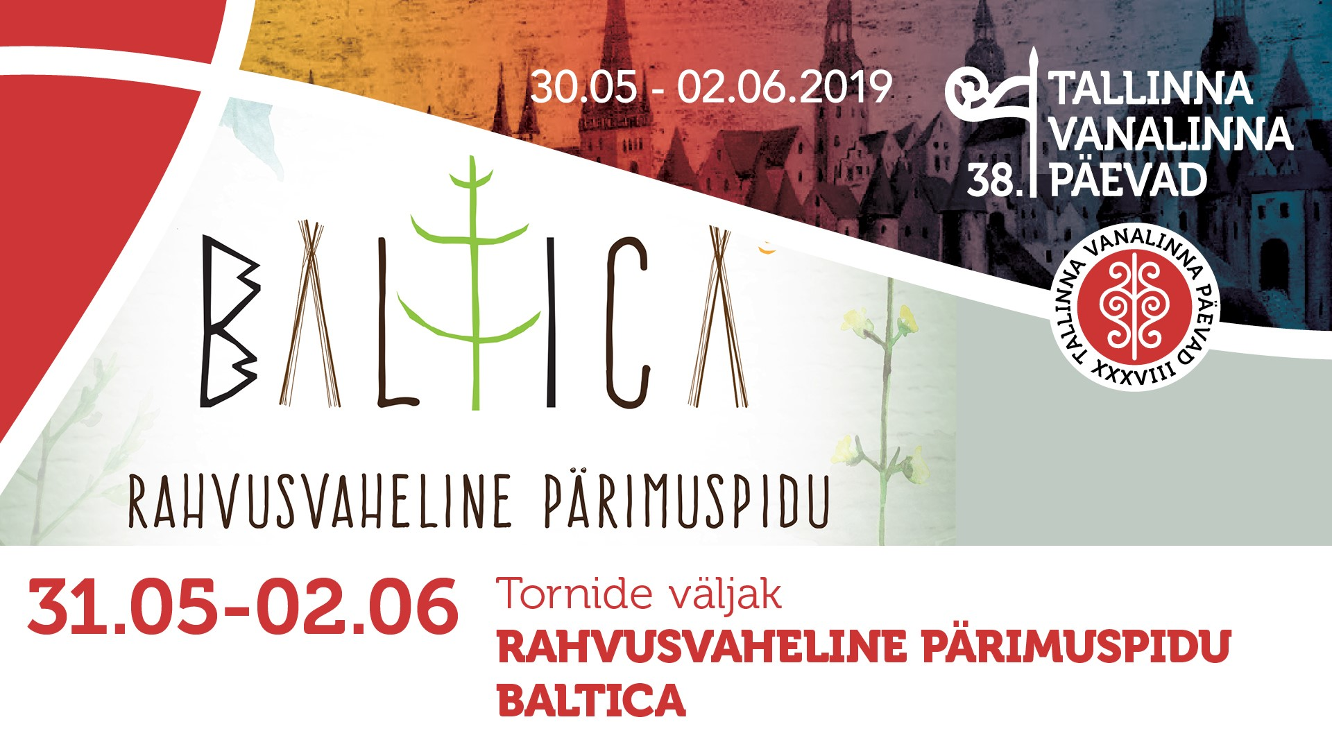 baltica 2