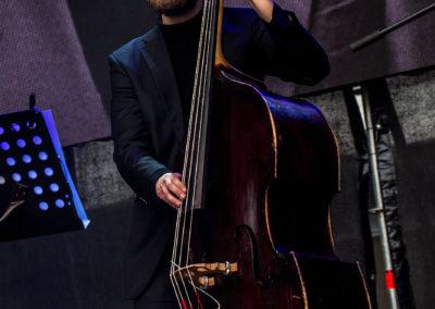 "Jazz kontsert ""Öötöö"""
