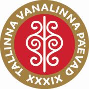 Tallinna Vanalinna Päevad 2020